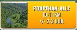 Afvaart van de Semois van Poupehan tot Alle 10 km