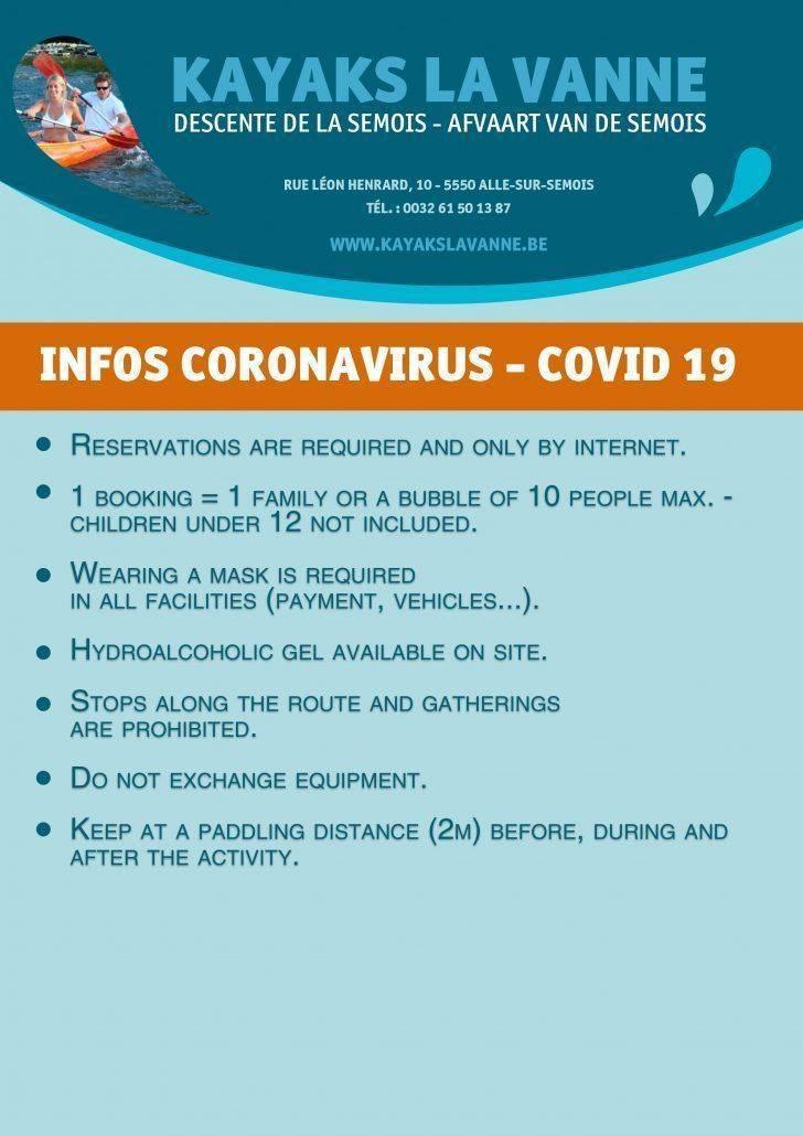 reglement-coronavirus-en